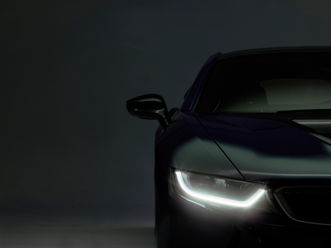 virta_cars-10166b