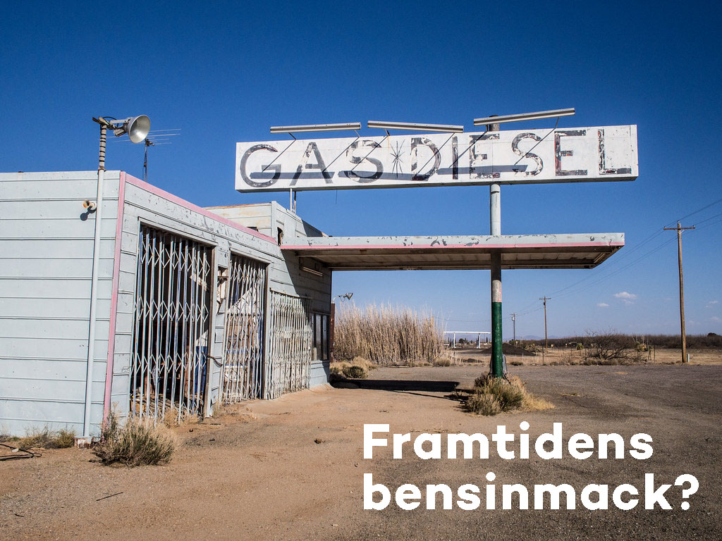gasstationSV