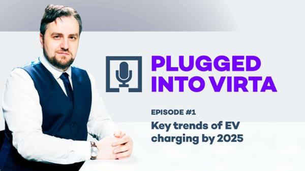 podcast ep.1-1