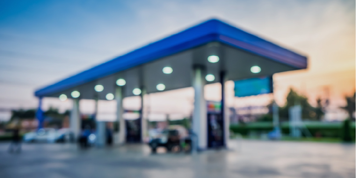 3 reasons for petrol retailers to step into the electric vehicle charging business